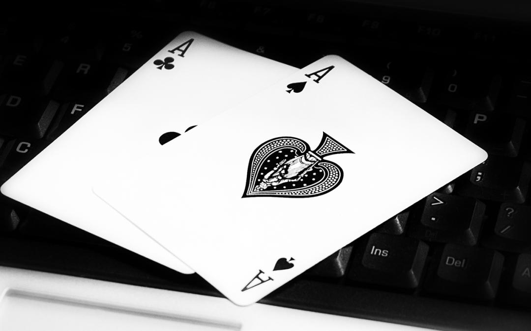 PokerStaples Poker $1050 Turnier