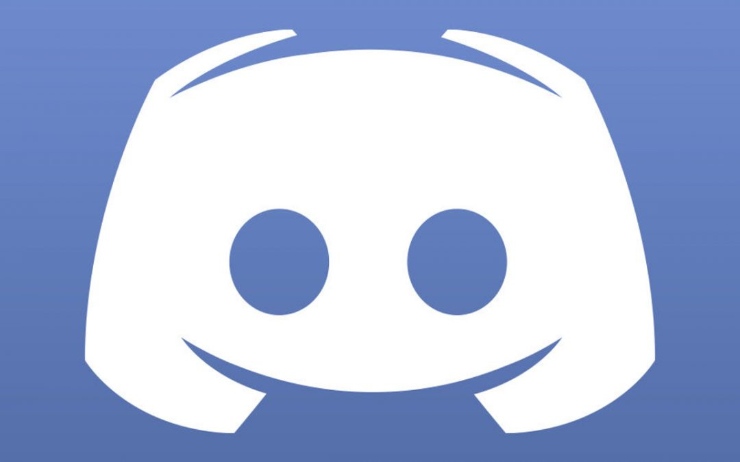 Discord – Beste Allround Alternative zu Skype, Teamspeak oder Curse