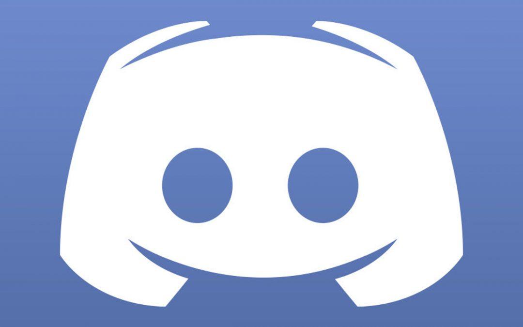 Discord – Beste Allround Alternative zu Skype, Teamspeak oder Curse