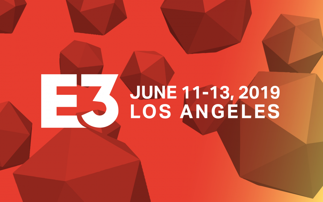 Alle Highlights der E3 2019