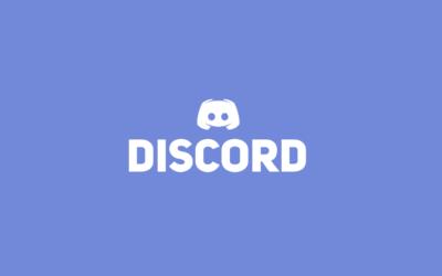 Discord Gerücht – 10 Milliarden Verkauf Microsoft
